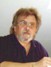 Szabó László
